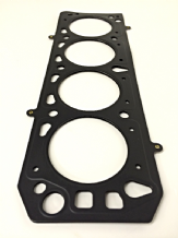 WRC 4 Layer Headgasket - Victor Reinz (Mountune)